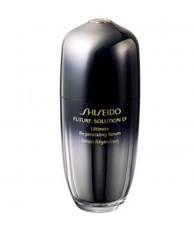 Shiseido Future Solution LX Serum 30ml