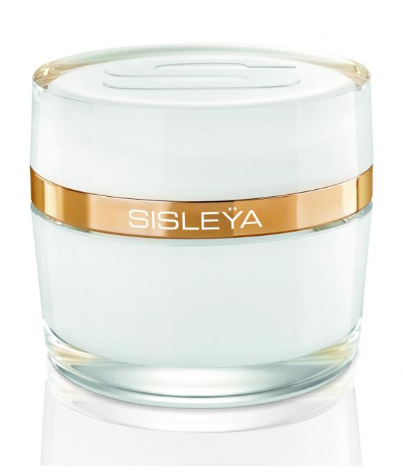 Sisley Sisleya L'Integral Anti - Age Day and Night 50 ml