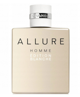 Chanel Allure Edition Blanche Woda Perfumowana 100 ml