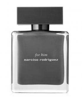 Narciso Rodriguez For Him Woda toaletowa 100 ml TESTER
