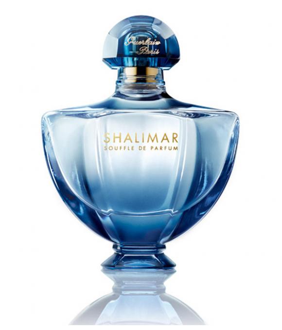 Guerlain Shalimar Souffle De Parfum Woda Perfumowana 30 ml