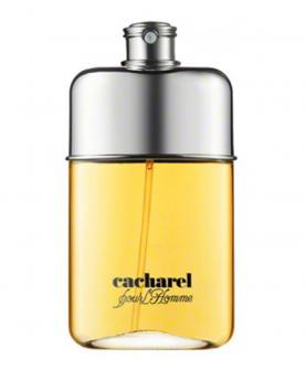 Cacharel Pour Homme Woda toaletowa 100 ml spray