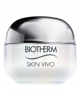 Biotherm Skin Vivo Dry Skin Krem na dzień cera sucha 50 ml