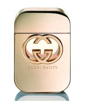 Gucci Guilty Women 75 ml TESTER