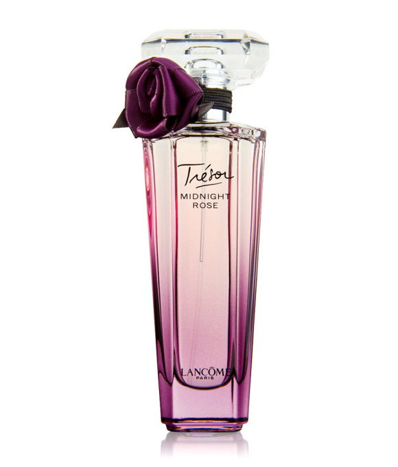 Lancome Tresor Midnight Rose woda perfumowana TESTER 75 ml spray