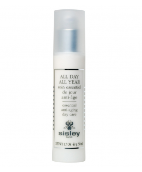 Sisley All Day All Year Essential Anti-Aging Day Care 50 ml