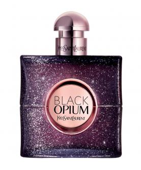 Yves Saint Laurent Opium Black Nuit Blanche Woda Perfumowana 90 ml