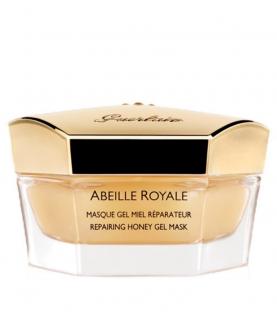 Guerlain Abeille Royale Repairing Honey Gel Mask Maska Naprawcza 50 ml