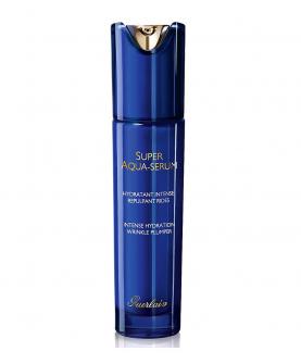 Guerlain Super Aqua Serum do Twarzy 30 ml