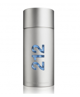 Carolina Herrera 212 Men 100 ml Tester