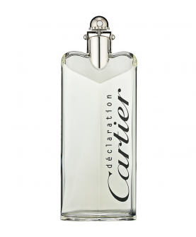 Cartier Declaration Woda Toaletowa 100 ml Tester