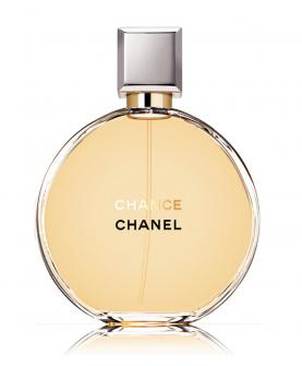 Chanel Chance Damska Woda Perfumowana EDP 100 ml