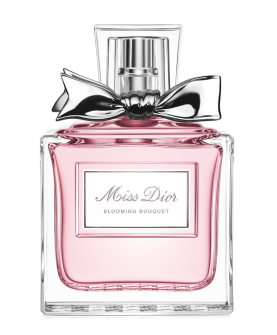 Dior Miss Dior Blooming Bouquet Woda Toaletowa 100 ml Tester