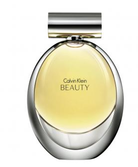Calvin Klein Beauty Woman Woda Perfumowana Spray 100 ml