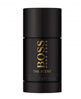 Boss The Scent Dezodorant Sztyft 75ml