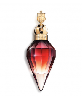 Katy Perry Killer Queen Woda Perfumowana 100ml