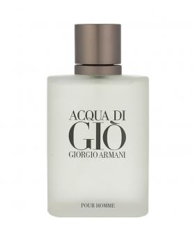 Giorgio Armani Acqua Di Gio Woda Toaletowa Tester 100 ml