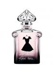 Guerlain La Petite Robe Noire Woda Perfumowana Tester 100 ml