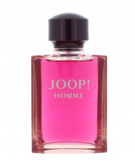 Joop Homme Woda Toaletowa 125 ml