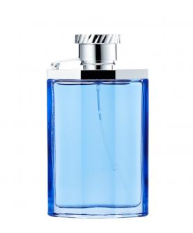 Dunhill Desire Blue Man Woda Toaletowa Tester 100 ml