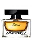Dolce Gabbana The One Essence Woda Perfumowana Tester 65 ml