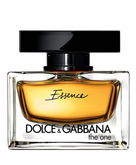 Dolce Gabbana The One Essence Woda Perfumowana Tester 65 ml