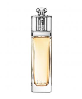Dior Addict Woda Toaletowa 50 ml