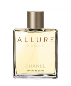 Chanel Allure Homme Woda toaletowa 50 ml