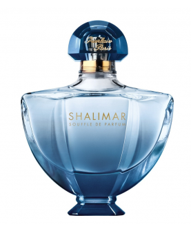 Guerlain Shalimar Souffle De Parfum Woda Perfumowana Tester 90 ml