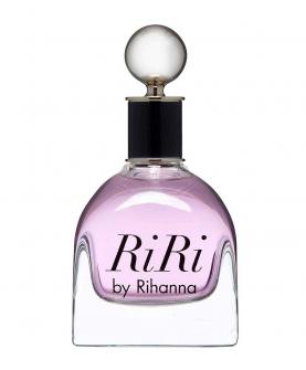 Rihanna Ri Ri Woda Perfumowana Tester 100 ml