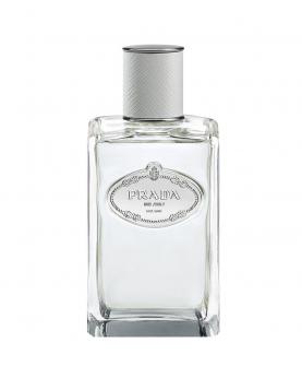 Prada Iris Cedre Woda Perfumowana Tester 100 ml
