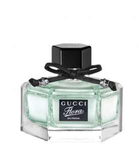 Gucci Flora Fraiche Woda Toaletowa Tester 75 ml