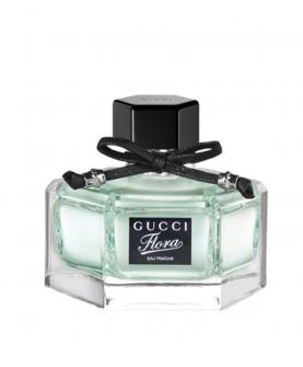 Gucci Flora Eau Fraiche Woda Toaletowa Tester 75 ml