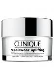 Clinique Repairwear Uplifting Firming Cream Ujędrniający krem do twarzy 50 ml