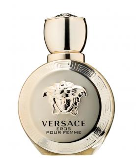 Versace Eros Pour Femme Woda Perfumowana Tester 100 ml
