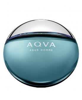 Bulgari Aqua Pour Homme Wod Toaletowa Tester 100 ml