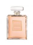 Chanel Coco Mademoiselle Woda Perfumowana 100 ml