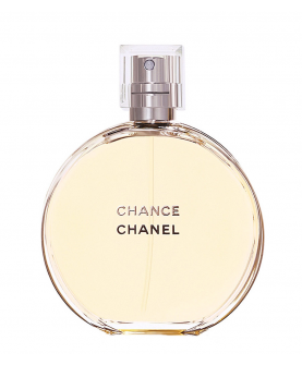 Chanel Chance Woda Toaletowa 150 ml