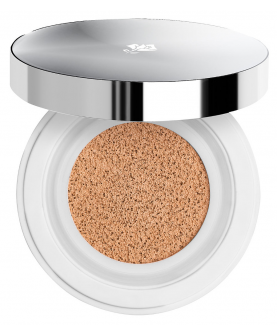 Lancome Miracle Cushion Podkład nr 02 Beige Rose 14g