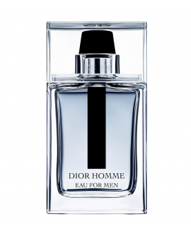 Dior Homme Eau For Men Woda Toaletowa 100 ml
