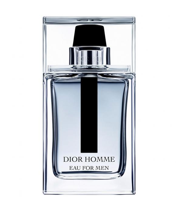 Dior Homme Eau For Men Woda Toaletowa 100 ml