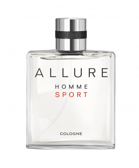 Chanel Allure Homme Sport Cologne Woda Toaletowa 100 ml