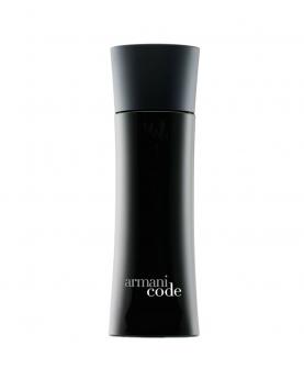 Giorgio Armani Code Pour Homme Woda Toaletowa 75 ml