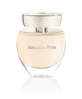 Mercedes Benz Perfume Women Woda perfumowana Tester 90 ml
