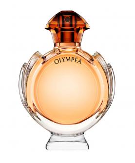 Paco Rabanne Olympea Intense Woda Perfumowana 30 ml