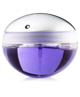 Paco Rabanne Ultraviolet Woda Perfumowana Tester 80 ml