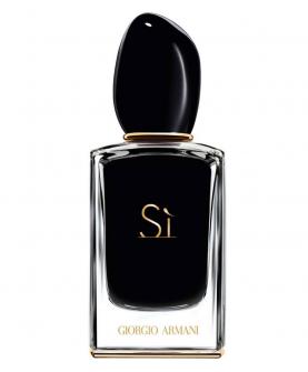 Giorgio Armani Si Intense Woda Perfumowana 100 ml
