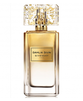 Givenchy Dahlia Divin Le Nectar De Parfum Woda perfumowana 30 ml