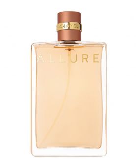 Chanel Allure Woman Damska Woda Perfumowana EDP 100 ml