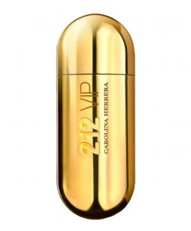 Carolina Herrera 212 VIP Woman Woda Perfumowana Tester 80 ml